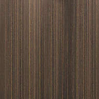 Texture Wood New Lugher Texture Library