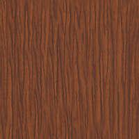 wood iroko