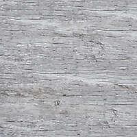 wood white dry