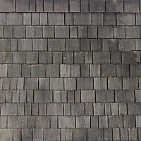 roof shingles wood 1