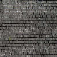 roof shingles wood 2