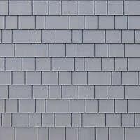 shingles grey new