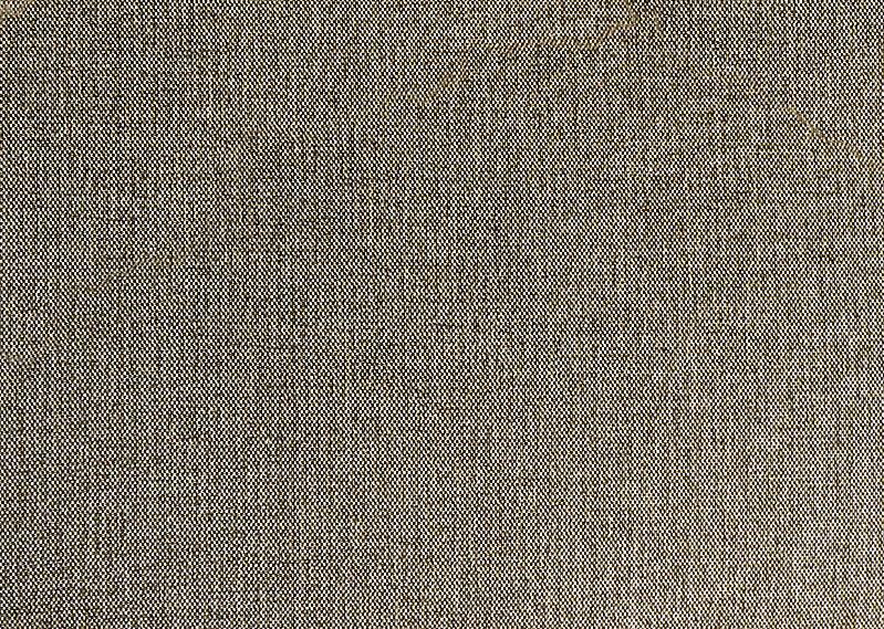 Texture dark brown fabric seamless 1 Fabric luGher Texture Library