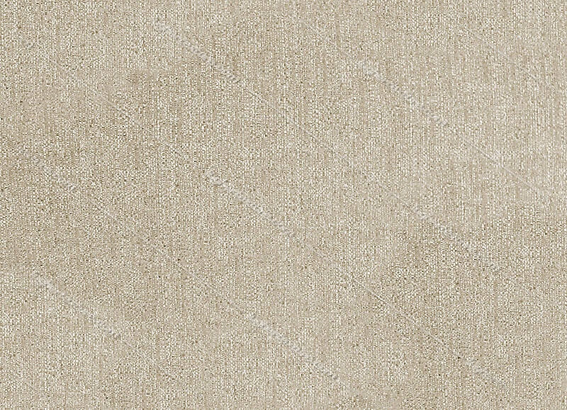 Texture Beige And White Fabric Seamless 5 Fabric