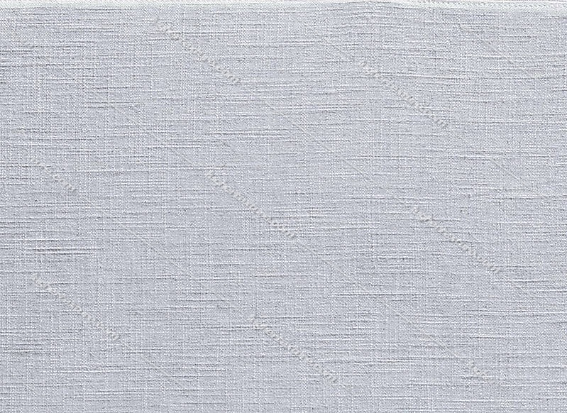 Texture Fabric Grey Sofa Fabric Lugher Texture Library