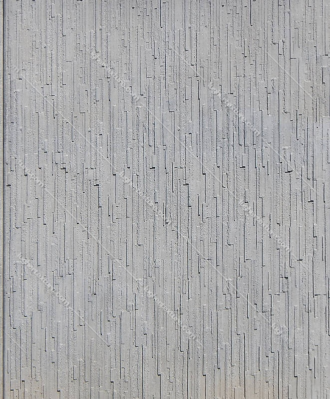 concrete lines pattern seamless