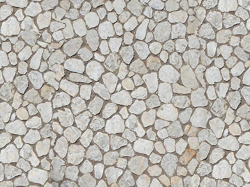 Pebble Stone Floor Gurus Floor