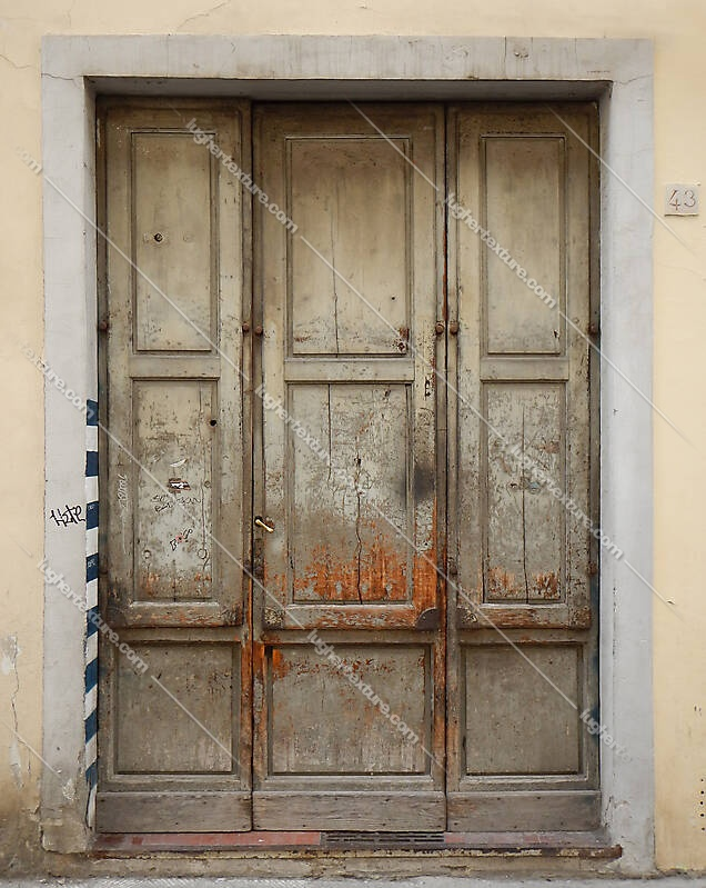 doors wood door project