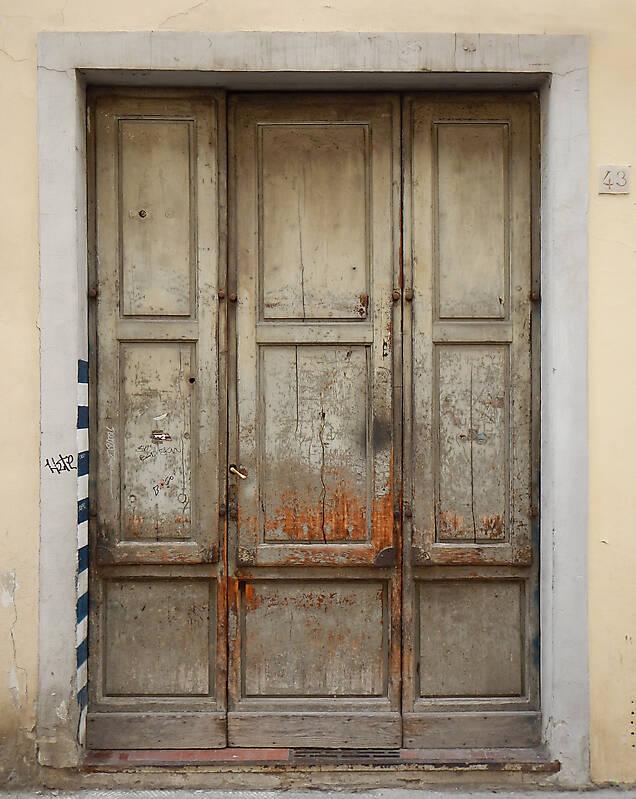 image doors simple with in door wood exterior gallery of custom ideas fresh