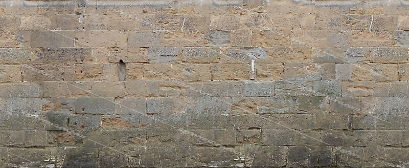medieval dirt stone wall dark 14