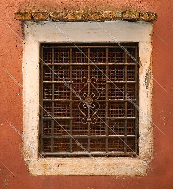 old window from venice 32