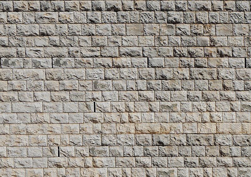 Texture Venice Stone Bricks 5 Stone Bricks Lugher