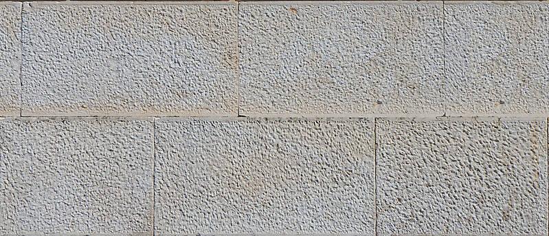 white stone tile texture. white stone tiles 1 Texture  Modern Tiles luGher Library