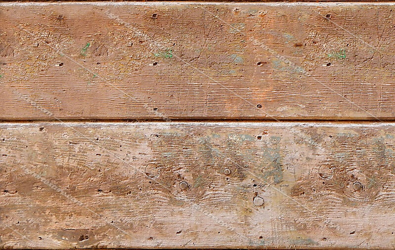 scratched and scraped planks 9
