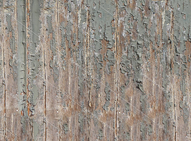 scraped paint wood surface 3