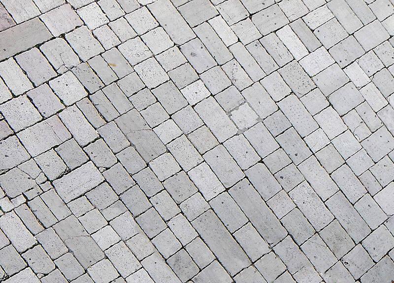 Texture Medieval Stone Blocks Floor 1 Medieval