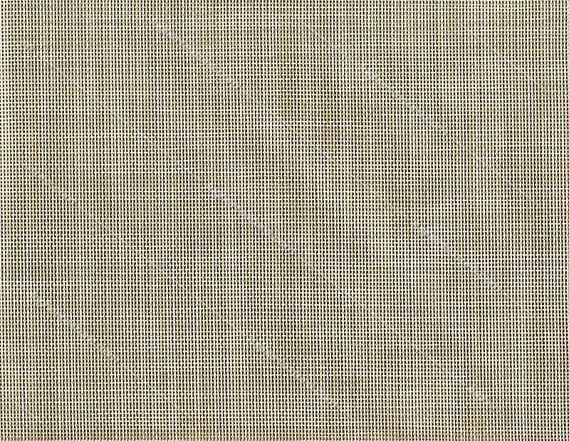 brown putty fabric