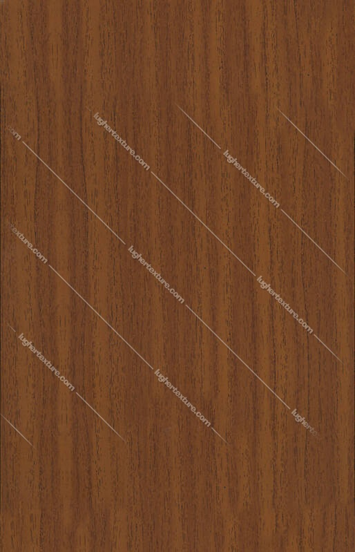 Texture Wood Acacia Wood New Lugher Texture Library