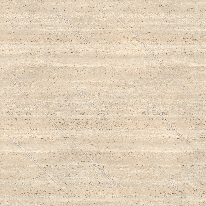 How To Install Flor Carpet Tiles further Stone Travertine 209 moreover Products furthermore Weathered Shiplap Bar as well Kensington And Chelsea. on old floor carpet