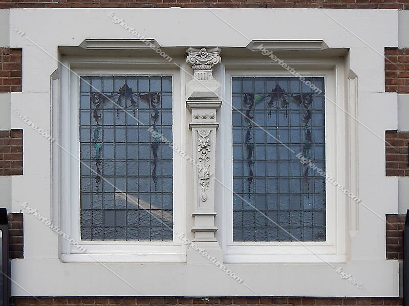 neoclassical windows english style 1