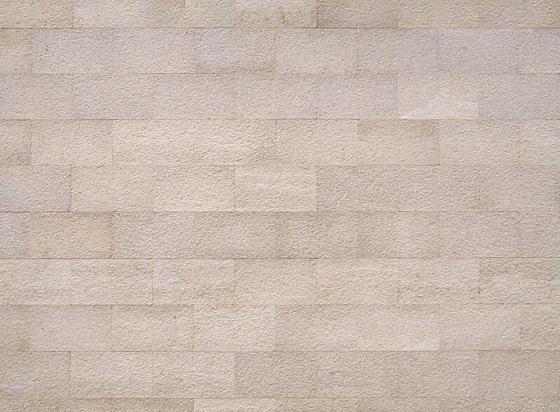 white stone tile texture. white stone tile Texture  Modern Tiles luGher Library