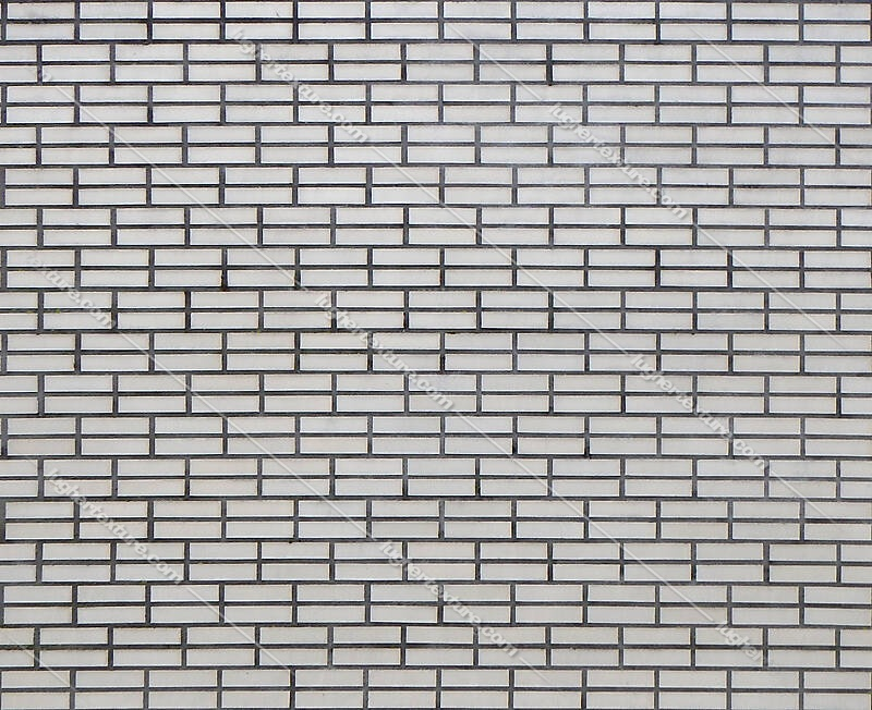 grey bricks order linear