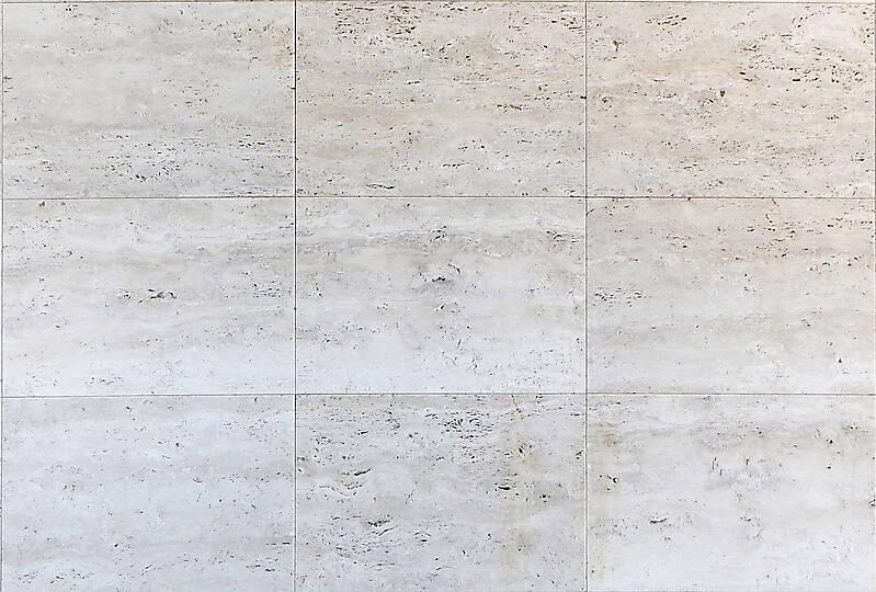 stone tile texture. White Stone Tiles 3 Texture  Modern Tiles LuGher Library