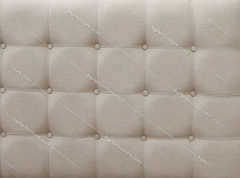 couch backrest with buttons 5