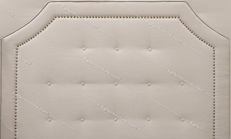 bed headboard with buttons 7