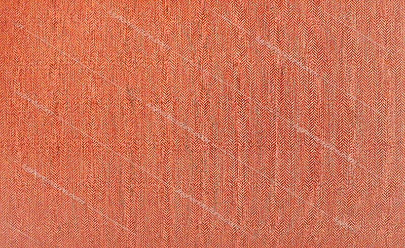 Texture Red Fabric Seamless 3 Fabric Lugher Texture Library