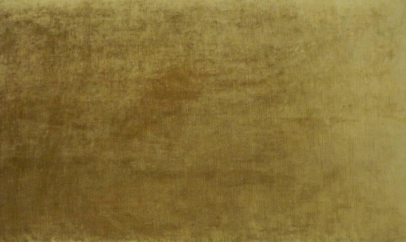 Texture Brown Velvet Seamless Fabric Lugher Texture