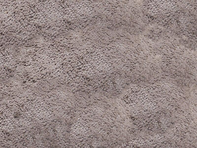 Texture hairy carpet purple carpet lugher texture for Types of carpet texture
