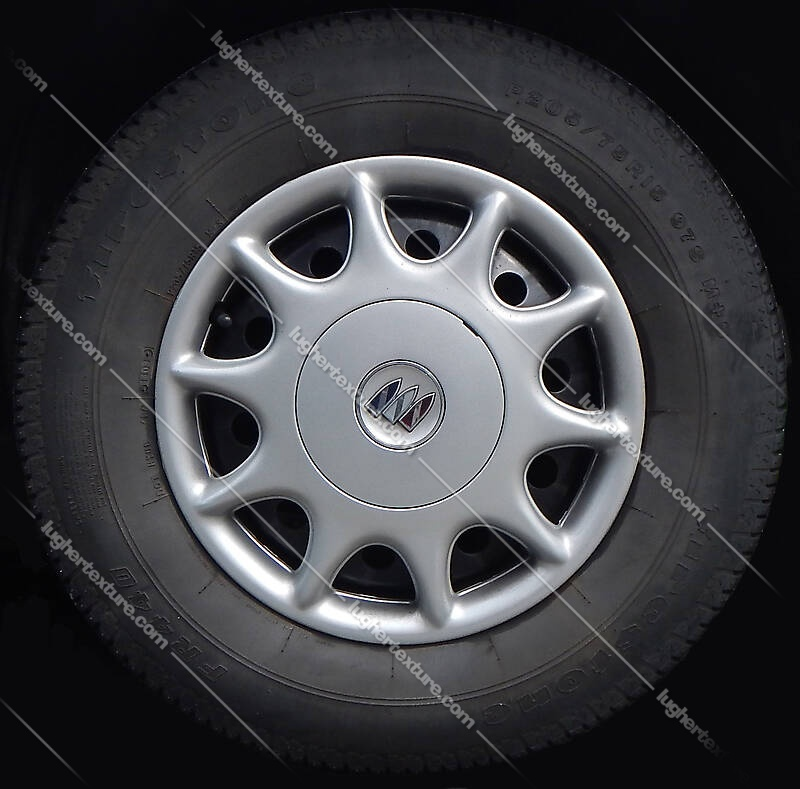 drive autoguide first and ben review gs manufacturer regal com buick news hunting rims