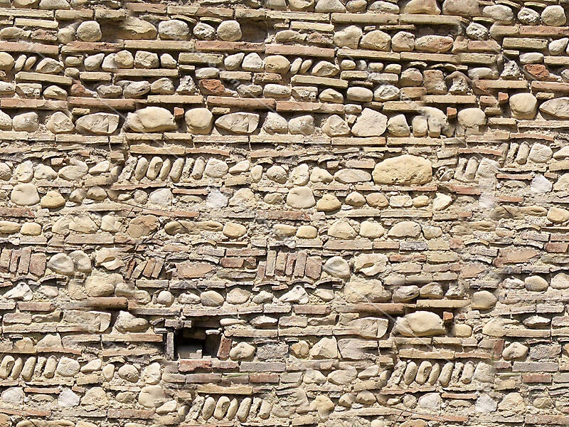 old wall tile 1200 architecture 26