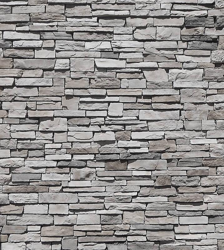 Texture Modern Stone Bricks 2 Stone Bricks Lugher