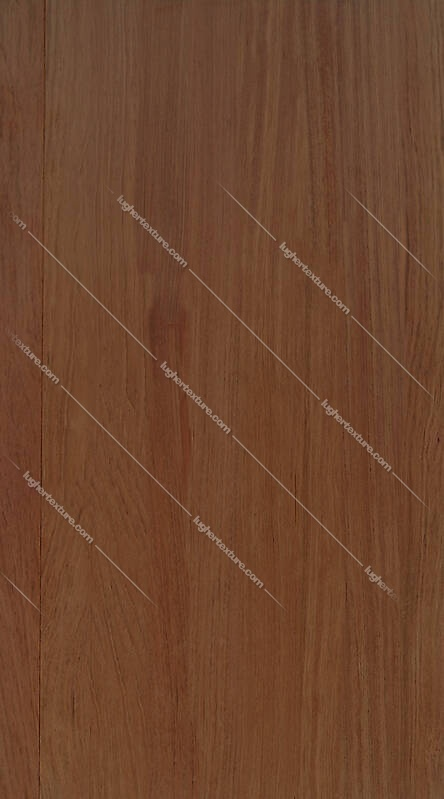 Wood brazilian cherry