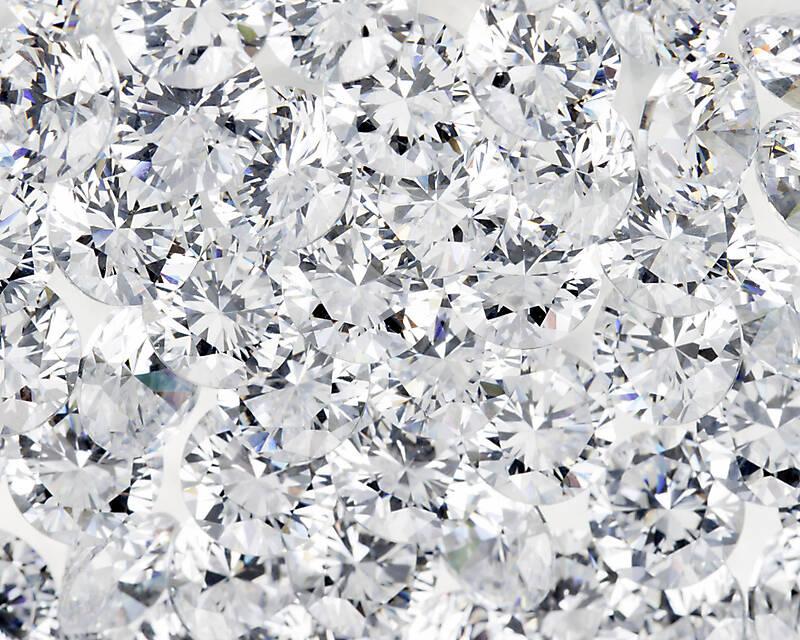 Texture Shiny Diamonds Texture Various Lugher