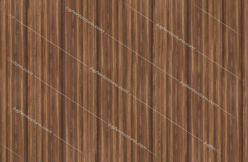 wood veneer walnut