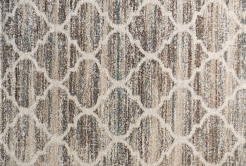 Texture Rug Contemporary 1 Carpet Lugher Texture Library