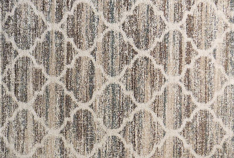 Texture Rug Contemporary 1 Carpet