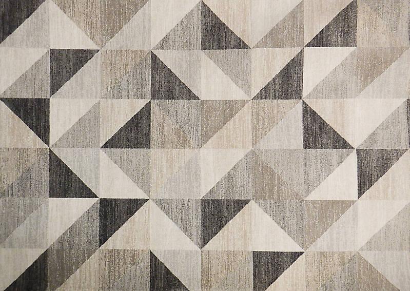 Texture Rug Contemporary 3 Carpet