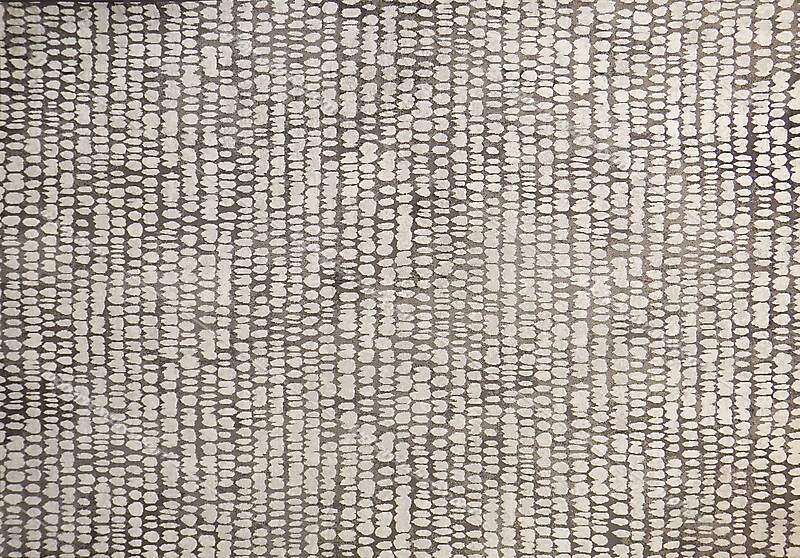 Texture Rug Contemporary 5 Carpet Lugher Texture Library