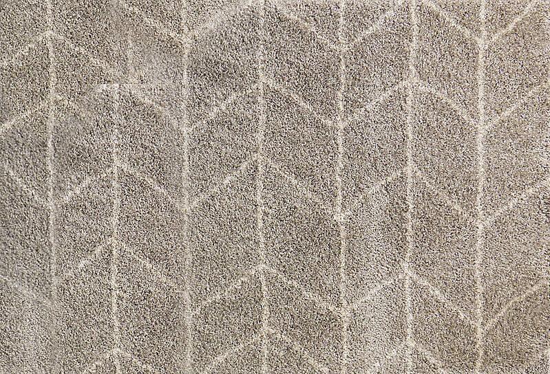 Texture Rug Contemporary 7 Carpet