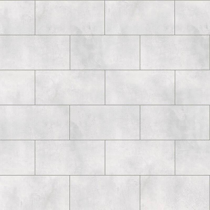 white stone tile texture. stone tiles white misaligned Texture  Modern Tiles luGher