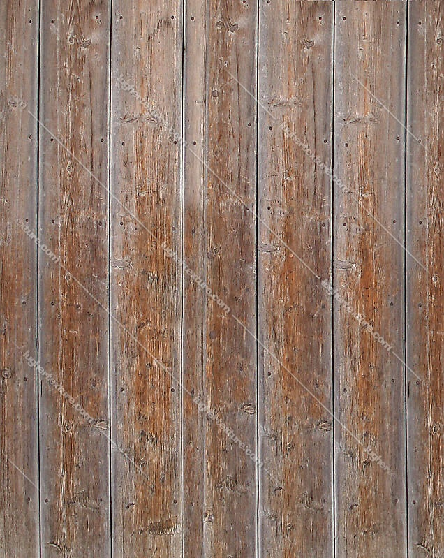 hires old wood texture 1
