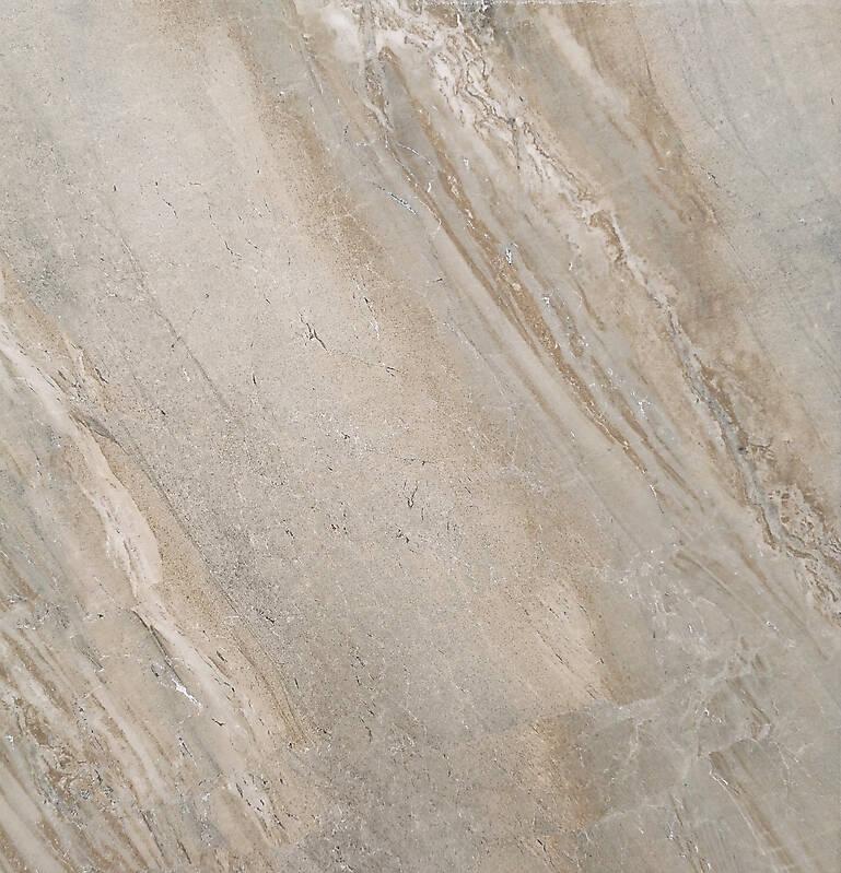 Texture Natural Stone Karma 2 Marble Lugher Texture
