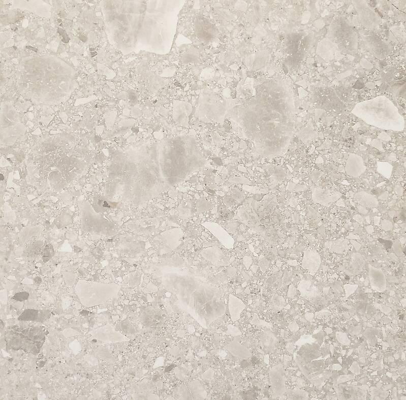Texture Granite Norr Vit Natural Light Marble Lugher