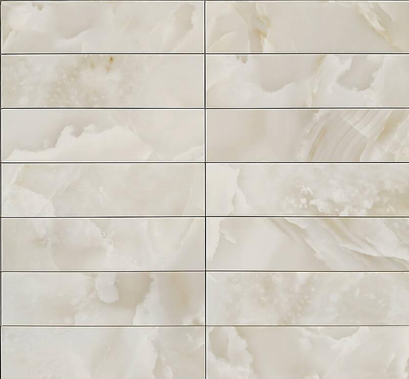 Texture Tiles Atelier Persian Jade Modern Tiles