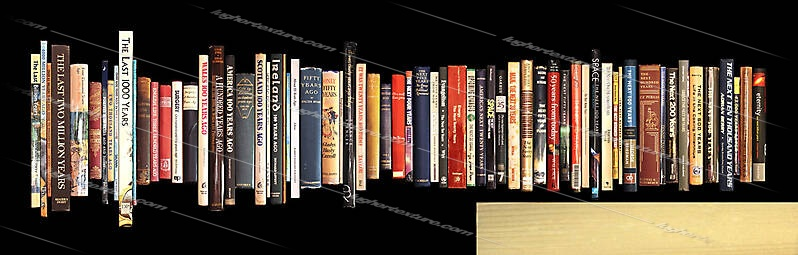 Texture Books 2 Various Lugher Texture Library