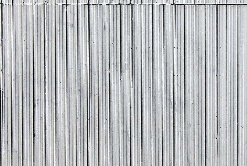 Texture Metal Wall Panels 2